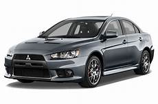 mitsubishi evo lancer 2013 mitsubishi lancer evolution reviews research lancer