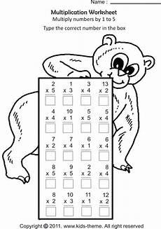 multiplication worksheet level 5 4477 pin by daniela vranic on matematika math multiplication and school