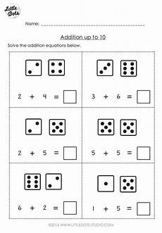 maths addition worksheet for kindergarten 9339 free addition worksheet suitable for kindergarten or grade 1 level practi preschool math