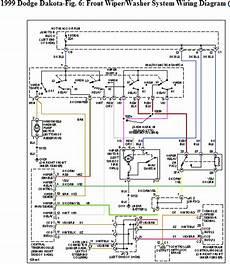 motor repair manual 2001 dodge ram 1500 club engine control hinse auto repair manual for a dodge dokota 2001