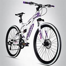 fahrrad für mädchen fahrrad 8 jahre m 228 dchen im vergleich top produkte f 252 r