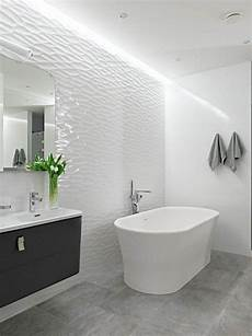 decor mural salle de bain id 233 e d 233 coration salle de bain design salle de bains
