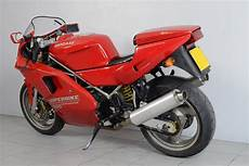 moto ducati collection occasion voiture automobile et moto