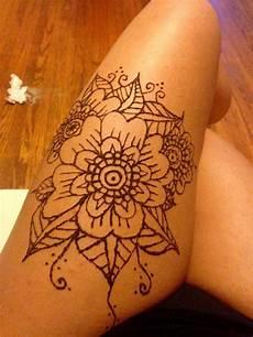 12 best henna by reina images on henna tattoos