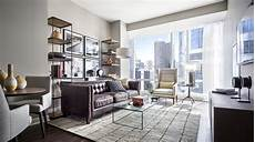 Living Room Design Ideas For Apartments 3 apartment living room decorating ideas luxury living