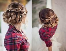 15 Wedding Braid Hairstyles