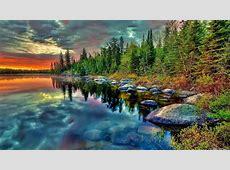 Beautiful Nature HD Wallpapers Desktop   Desktop Wallpaper