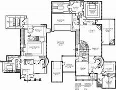 modern family dunphy house floor plan modern dunphy house floor plan awesome house plans 121239