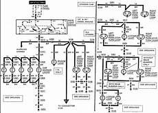 1996 ford f 250 brake wiring diagram wiring diagram for electric brake controller bookingritzcarlton info