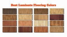 Ppt Provide Best Laminate Hardwood Floors Powerpoint