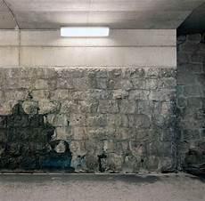 Feuchtigkeit Im Keller Tipps Bei Feuchtem Keller Suter