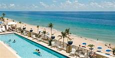 fort lauderdale hotels reviews photos maps