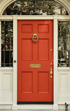 chinoiserie chic the chinoiserie front door coral