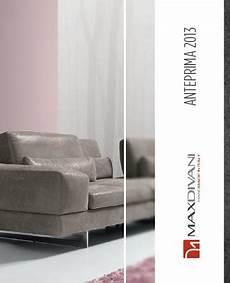 max divani catalogo catalogue max divani prolepse