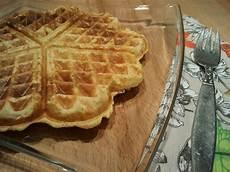 waffelrezept ohne butter gesunde waffeln ohne mehl und butter medoc73 chefkoch de