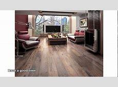 best engineered hardwood flooring   YouTube