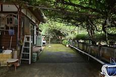 dormir à la ferme dormir dans une ferme chez des agriculteurs pr 232 s de saiki