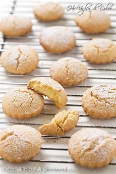 Amido Di Mais Ricette | ricette dei biscotti con amido di mais