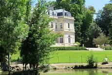 Gallery Germain Les Corbeil Castle