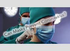 diy mask for coronavirus