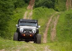 jeep wrangler tuning jeep wrangler tuning and tire recalibration explained