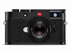 leica ag leica m about the m system leica m system photography