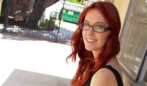 Meg Turney Youtube