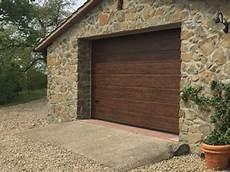 serrande sezionali per garage porte per garage basculanti e portoni sezionali carini srl