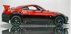 Fast And Furious Cars Fast And Furious Cars