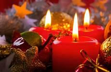 candele natale natale un giorno ventisqueras