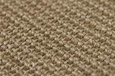 Sisal Teppich Mio Sand Baumwollbord 252 Re Koralle