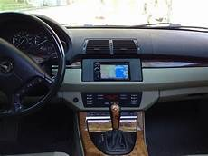 car repair manual download 2000 bmw x5 interior lighting find used 2000 bmw x5 4 4i sport utility 4 door 4 4l in new york new york united states for