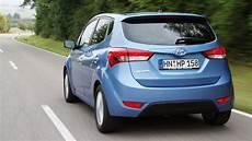 Hyundai I10 Schwachstellen - hyundai feiert mit editions modellen autogazette de