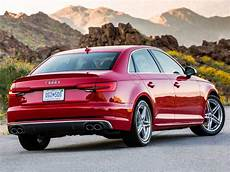 2018 audi s4 road test and review autobytel com