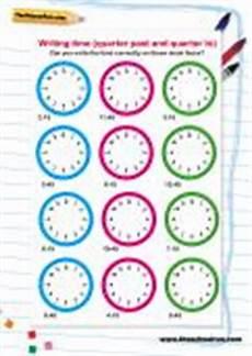 time worksheets ks1 quarter past 3066 ks1 sats learning journey theschoolrun