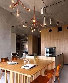 trends 2016 interior interior design trends for 2016 interiorzine
