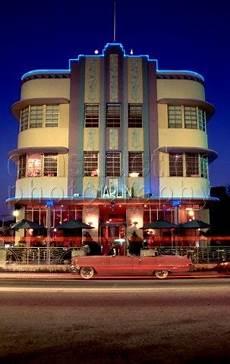 deco architektur 1930 s deco architecture miami fl miami deco deco hotel miami architecture