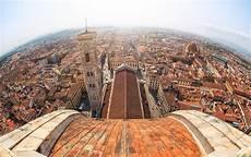 visita cupola duomo firenze florence duomo tour and secret terraces