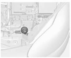 opel adam waschfl 252 ssigkeit fahrzeug 252 berpr 252 fungen