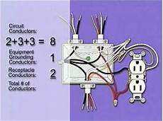 electricity electrical wiring residential part 1