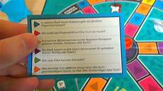 Regeln F 252 R Trivial Pursuit Familienedition
