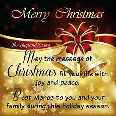 merry christmas quotes for friends 2019 daily sms collection