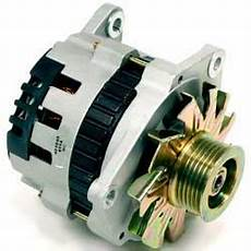 97 chevy truck alternator wiring 1997 chevrolet camaro parts electrical and wiring classic
