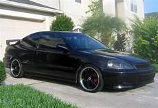 Honda Civic 2000 - autos world for all honda civic 2000