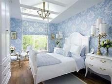 Hiasan Dinding Kamar Yang Cantik Studio Design