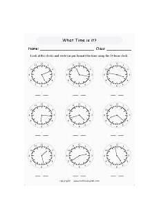 24 hour time worksheets grade 5 3321 24 hour clock printable grade 4 math worksheet