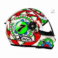 x lite x 802rr chaz davies imola ultra carbon helmet