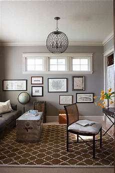 top 5 gray paint colors for selling your home bungalow home staging redesign cosas de casa
