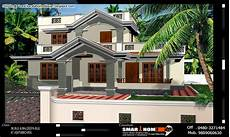 house plans kerala model photos kerala home plans and elevations kerala model house plans