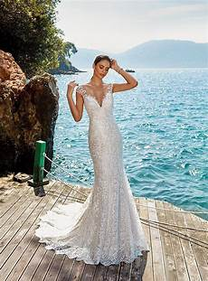 wedding dresses for summer 2019 wedding themes archives weddings romantique